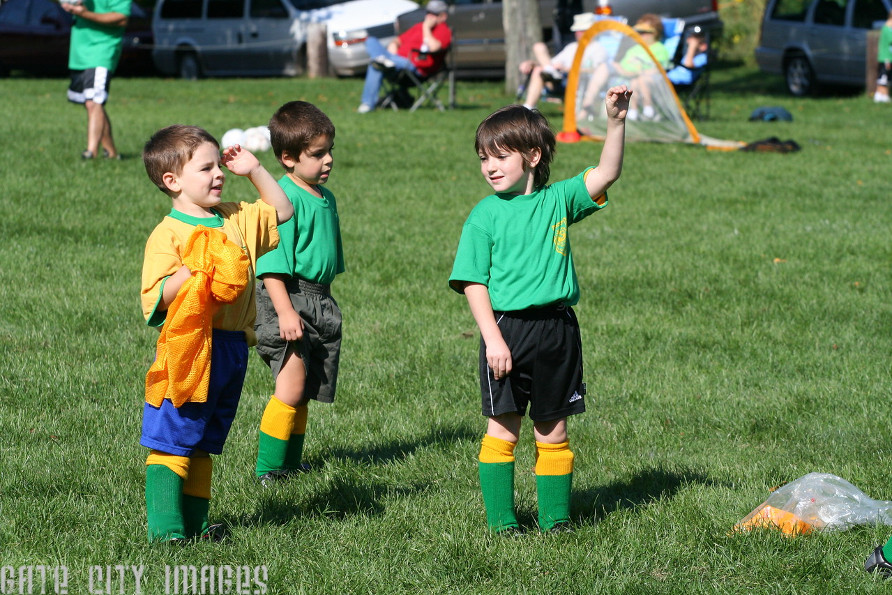 IMG_1057 Brian rec league soccer