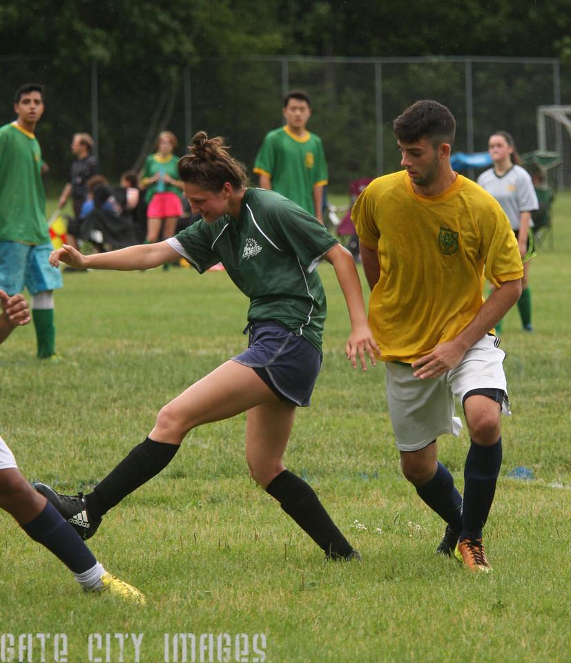 Rec Soccer U19-2877