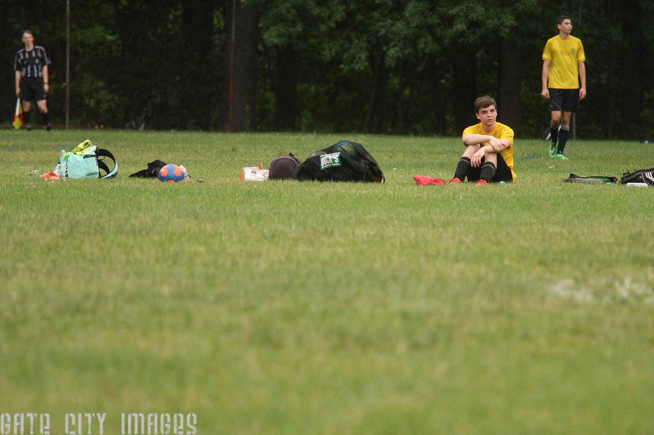 Rec Soccer U19-2862