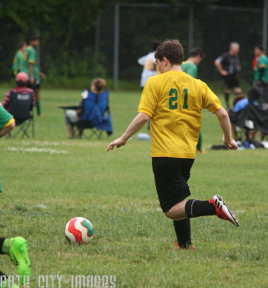 Rec Soccer U19-2868