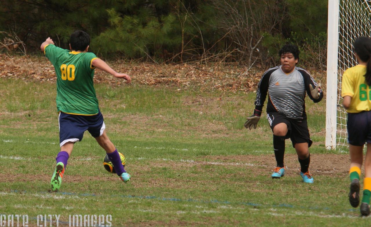 IMG4_42476 Jasiah goal U19 rec soccer trm