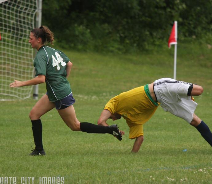 Rec Soccer U19-2893