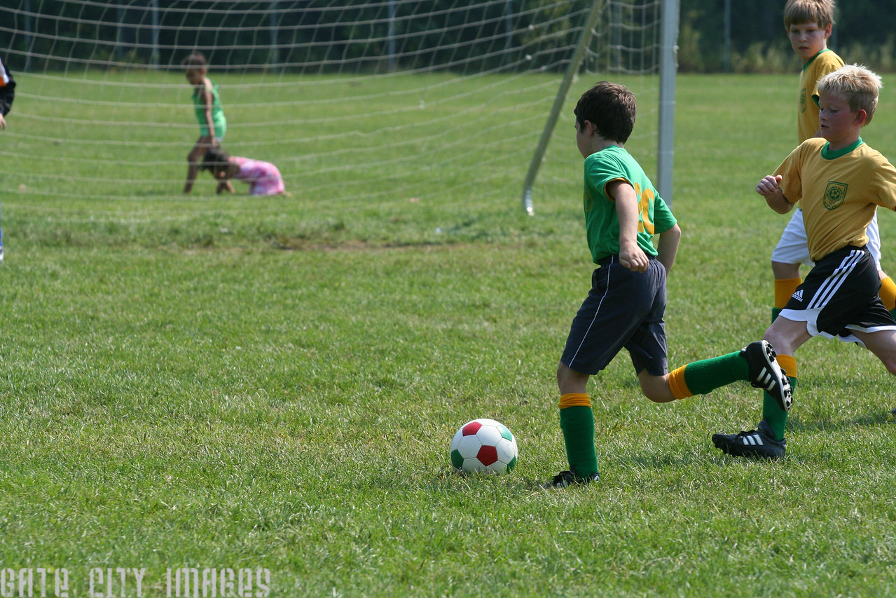 IMG_0972 Stephen rec league soccer by M Frechette