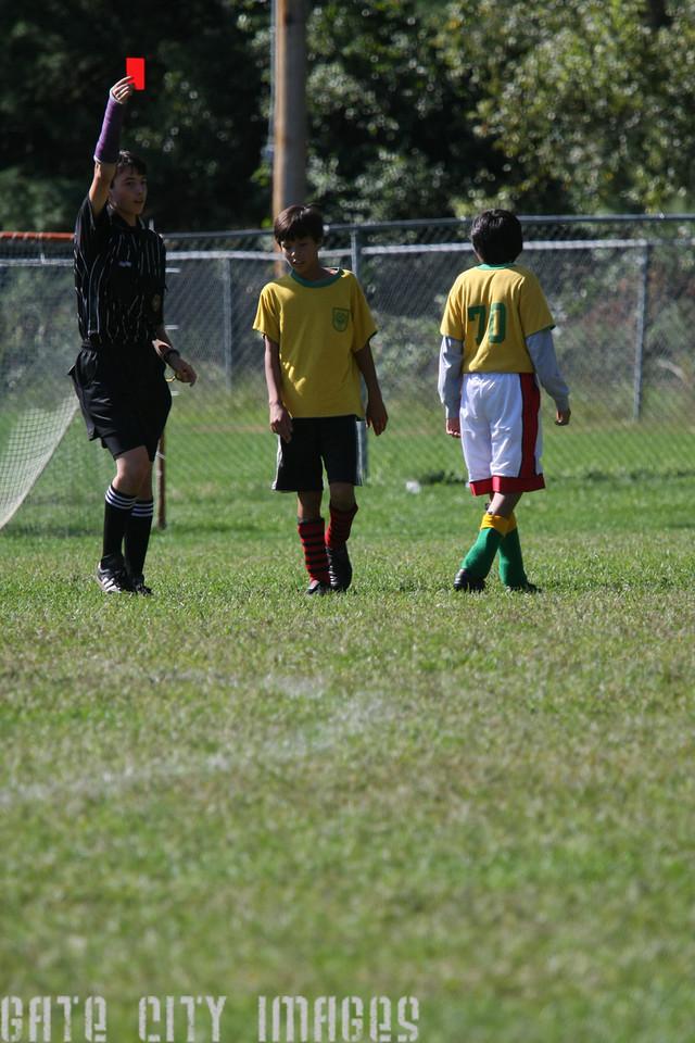 IMG4_5867 Zach red card U14 Rec Soccer