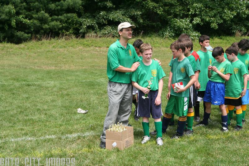 IMG_7314 James award Rec league soccer by MF