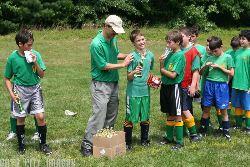 IMG_7315 Tyler award Rec league soccer by MF