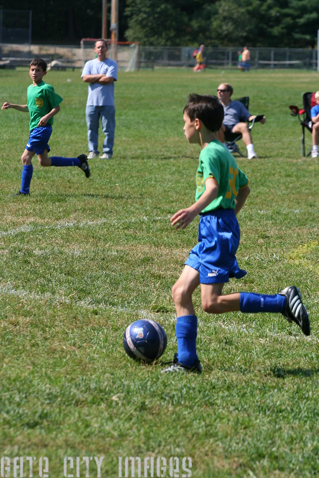 IMG_1109 Ian Rec League Soccer