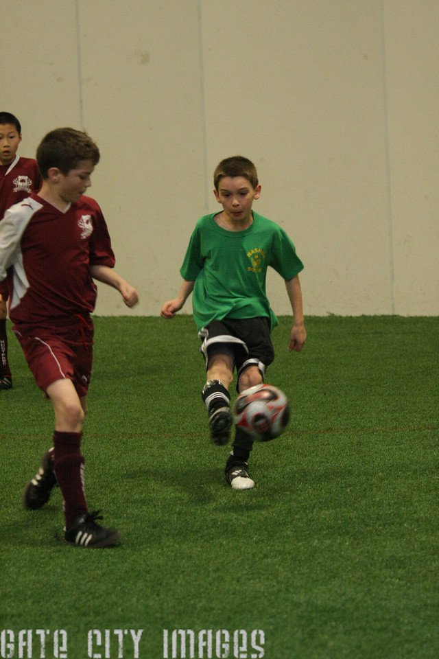 IMG4_9999_34 Nathan rec indoor soccer