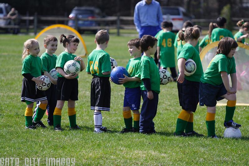 IMG_4877 Brian rec Soccer