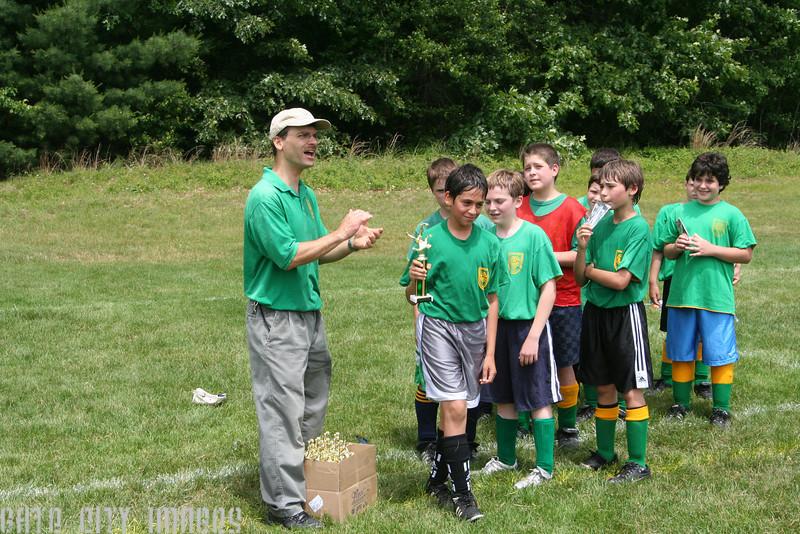 IMG_7313 Faris award Rec league soccer by MF
