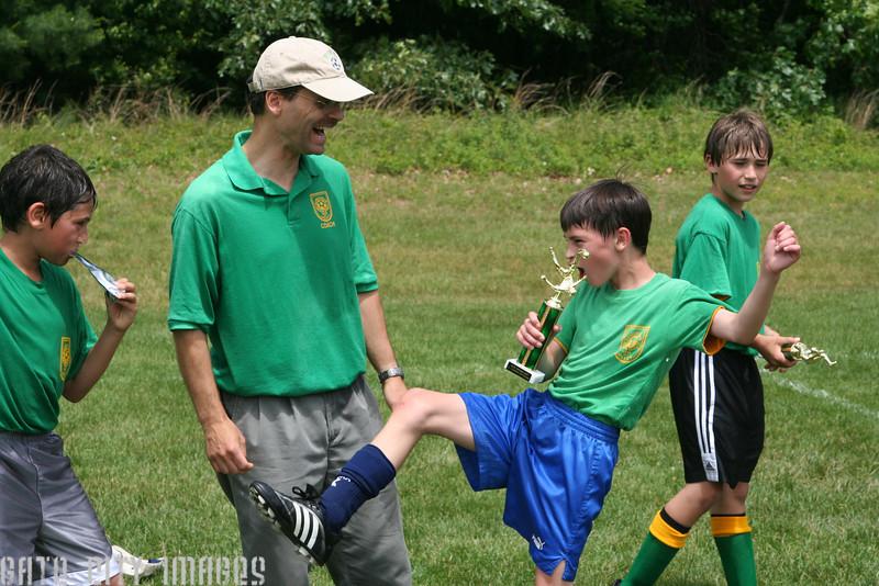 IMG_7325 Ian horseplay Rec league soccer by MF