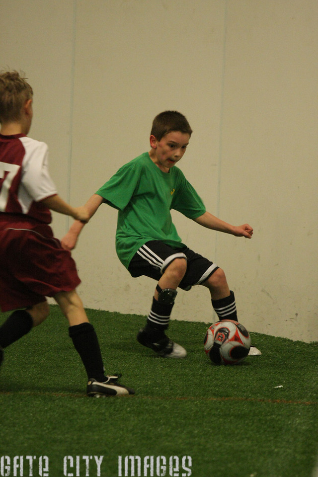 IMG4_9999_46 Nathan rec indoor soccer