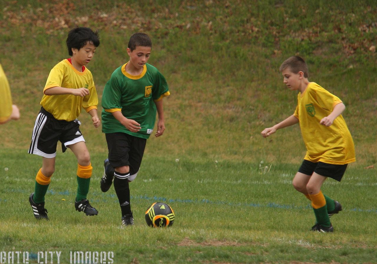 IMG4_37636 Sam goal U12 Rec Soccer trmzb