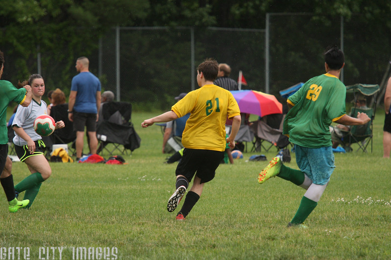 Rec Soccer U19-2889