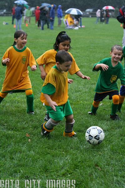 IMG_9517 Brian Rec League Soccer