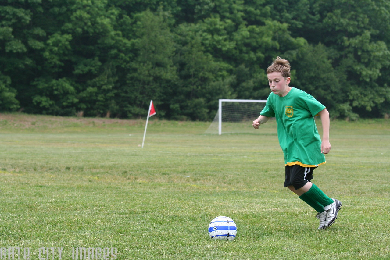 IMG_6889 James Rec League Soccer by MF