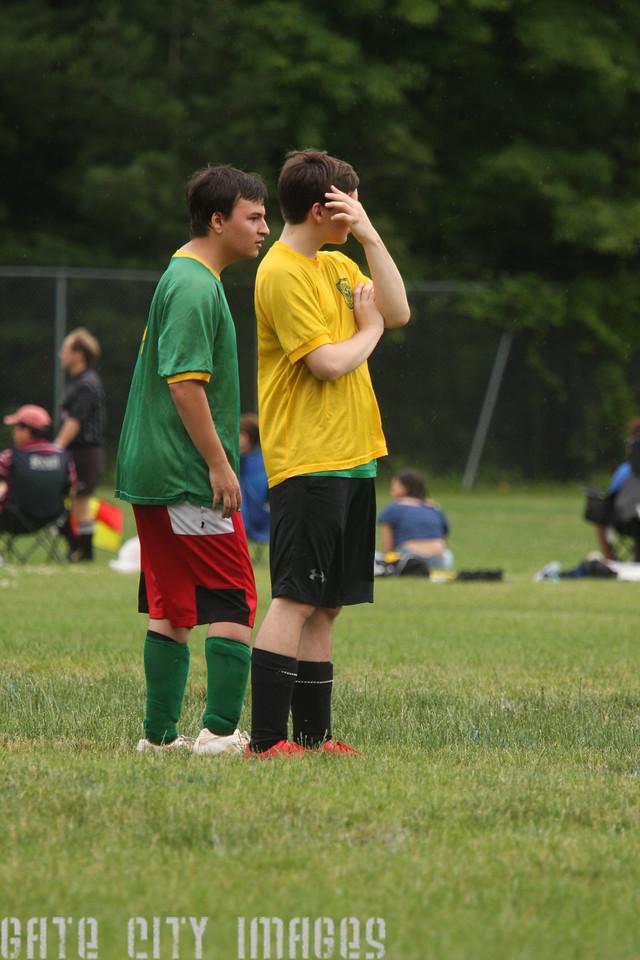 Rec Soccer U19-2863