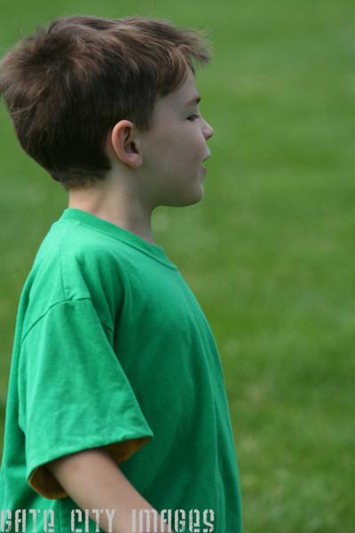 IMG_7277 Brian rec league soccer