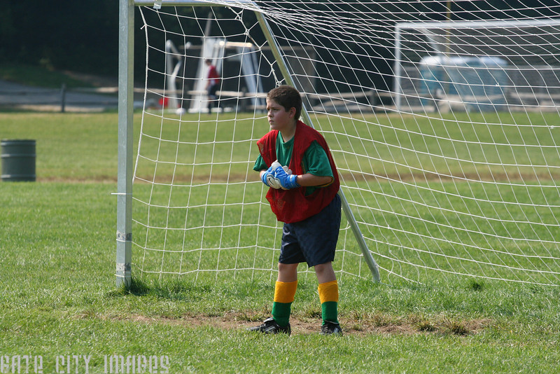IMG_0956 Garret rec league soccer by M Frechette