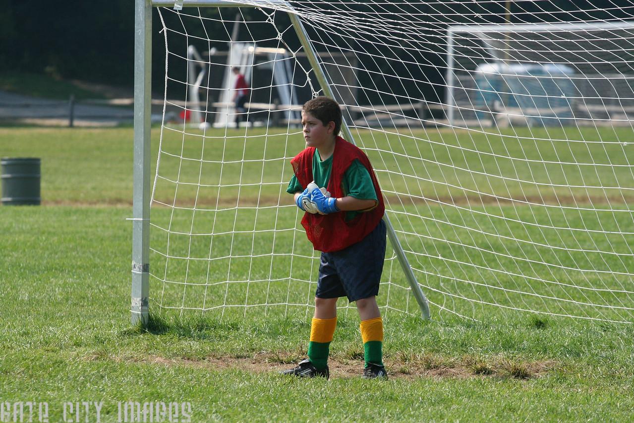 IMG_0956 Garret rec league soccer by M Frechette