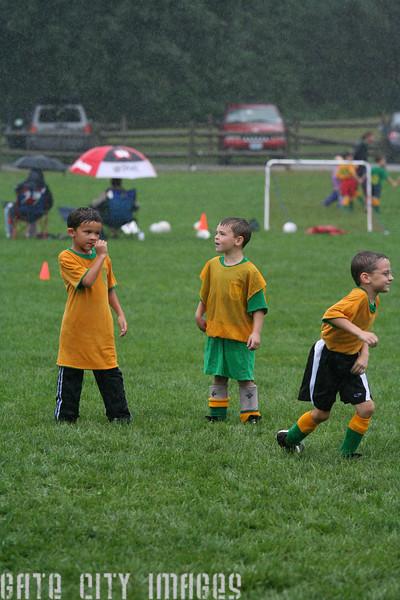 IMG_9497 Brian Rec League Soccer