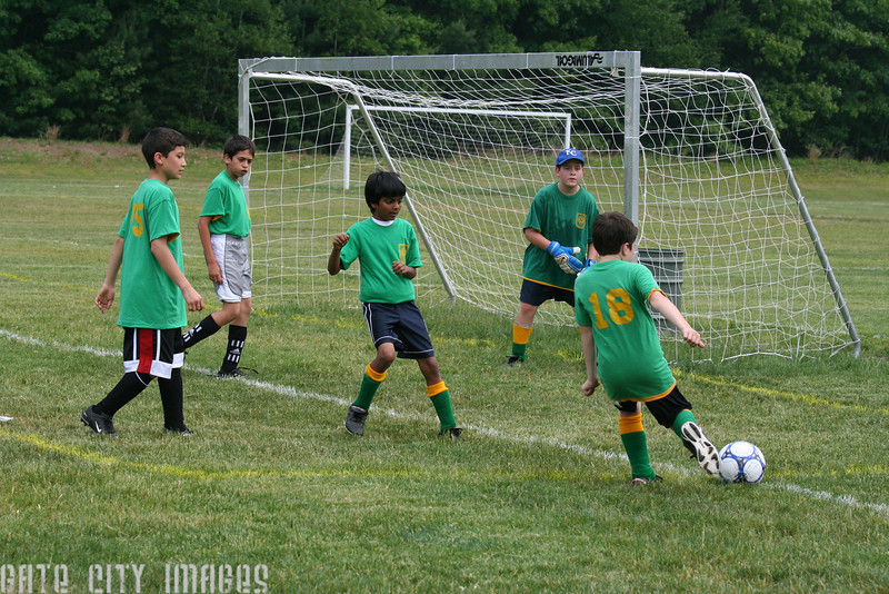 IMG_6879 Warmup Rec League Soccer by MF