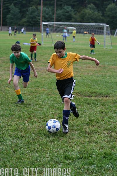 IMG_9526 Ian Rec League Soccer