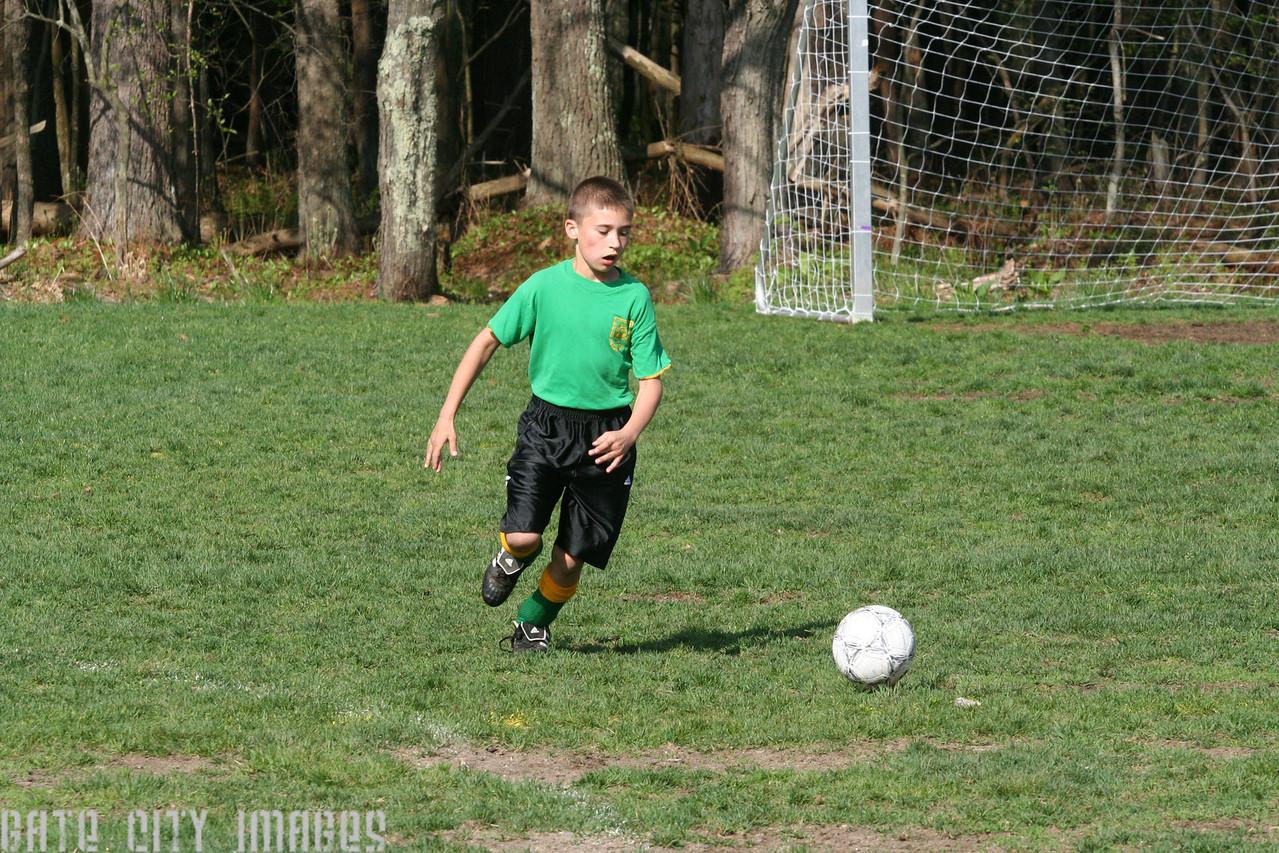 IMG_7114 Max rec league soccer