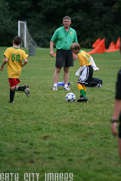 IMG_9536 Craig Rec League Soccer