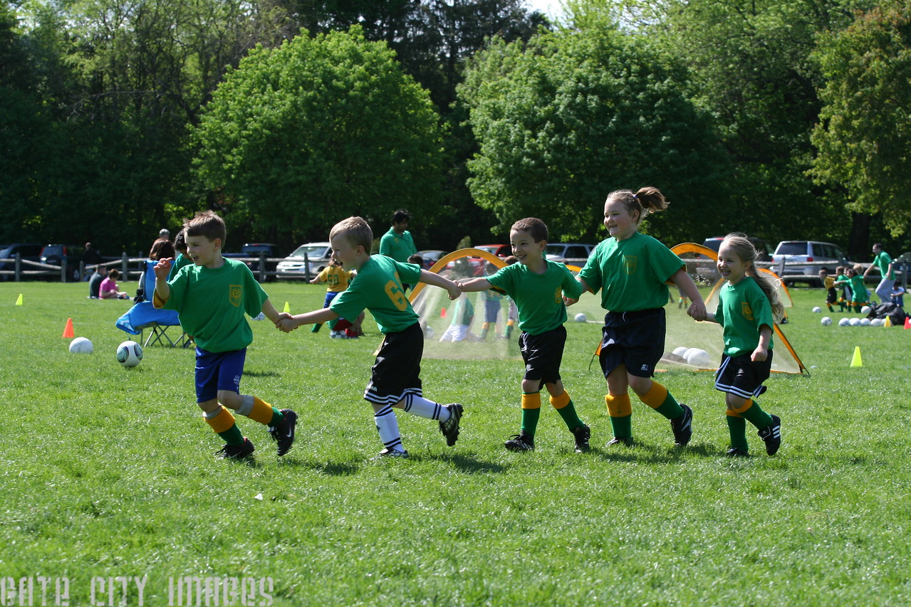 IMG_5448 Brian rec league soccer caterpillar game
