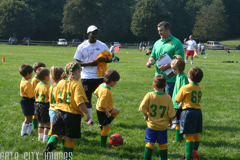 IMG_0929 Winston, Charlie coaches
