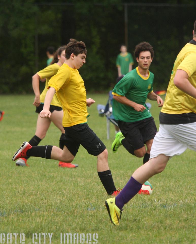 Rec Soccer U19-2835