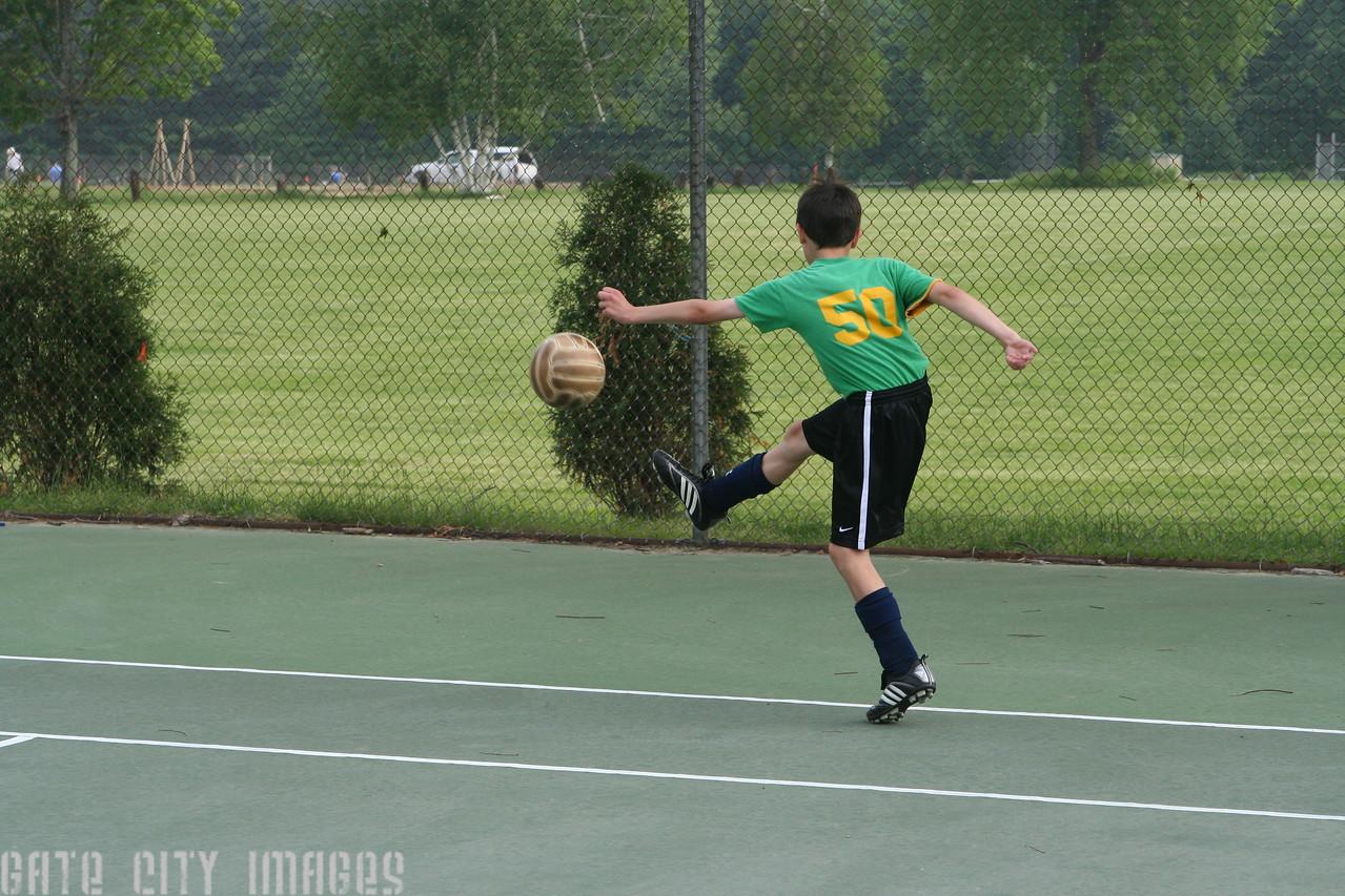 IMG_6874 Ian Soccer tennis court