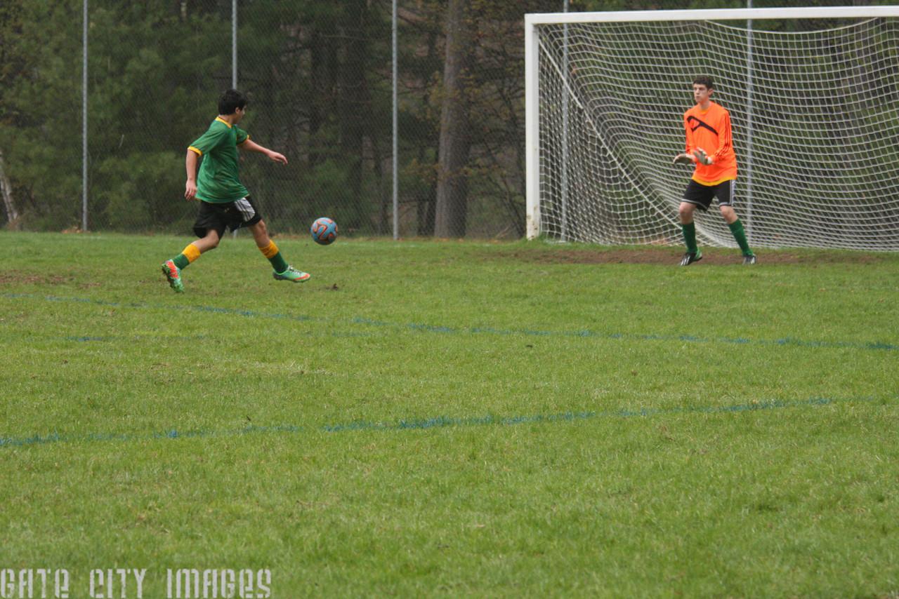 IMG4_42585 Jasiah goal seq U19 soccer
