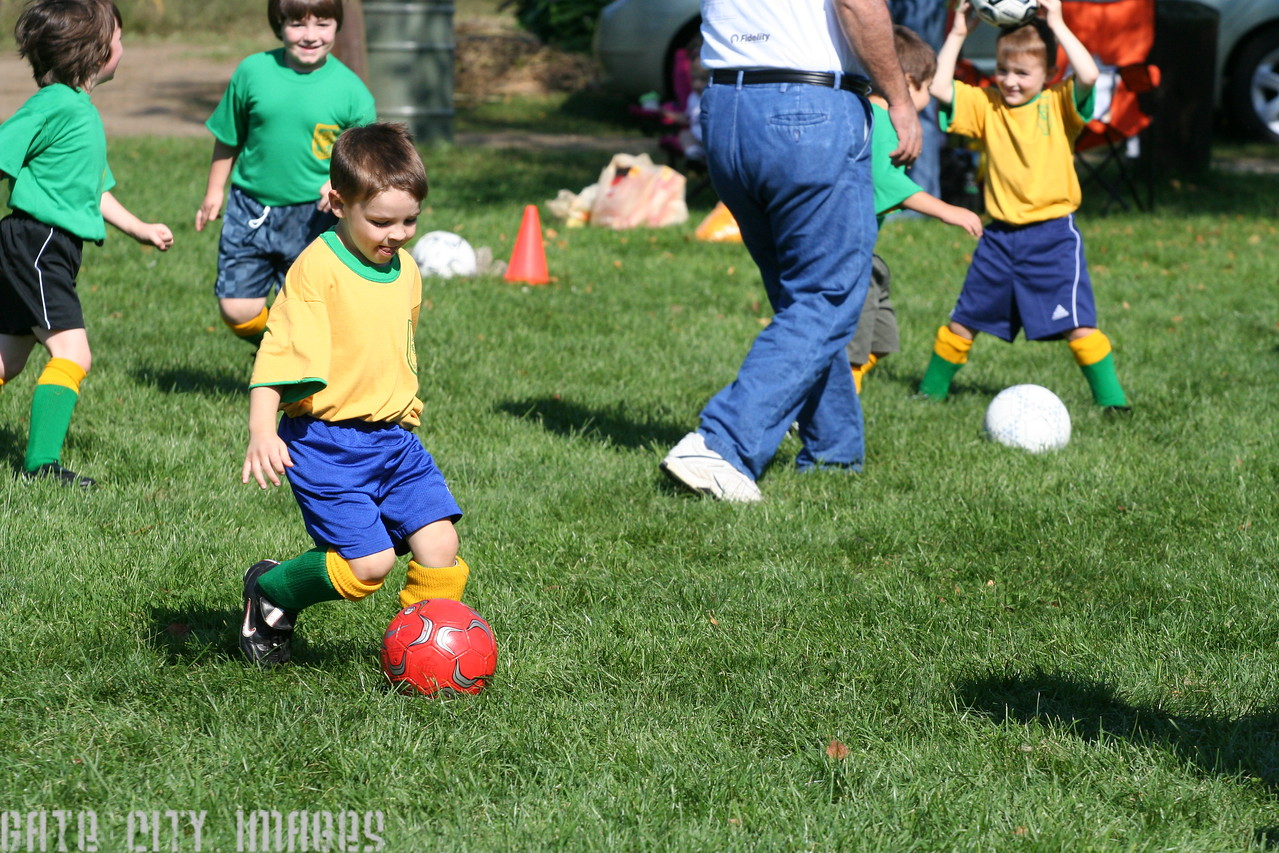 IMG_1070 Brian rec league soccer