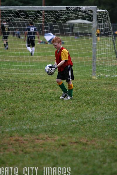 IMG_9538 Brian B Rec League Soccer