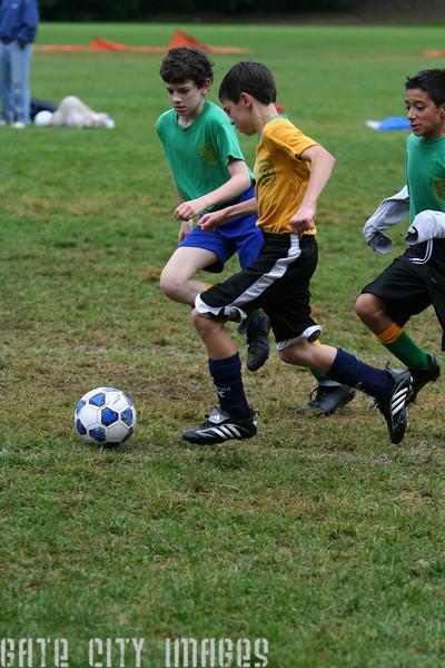 IMG_9539 Ian Rec League Soccer