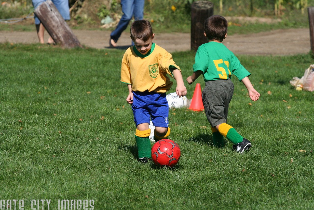IMG_1072 Brian rec league soccer