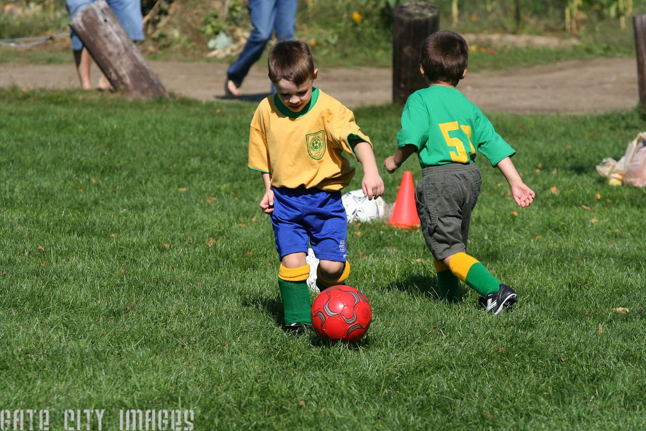 IMG_1072 Brian rec league soccer