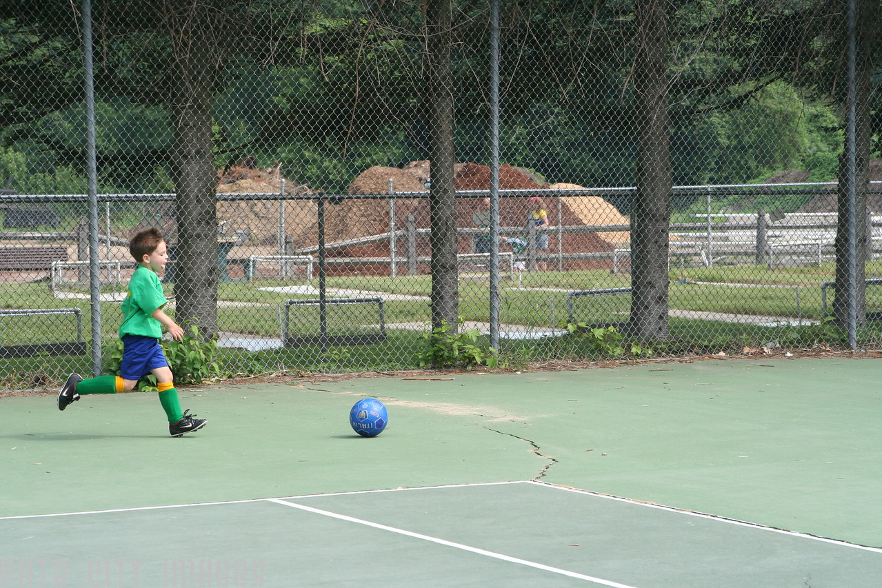 IMG_6860 Brian Soccer