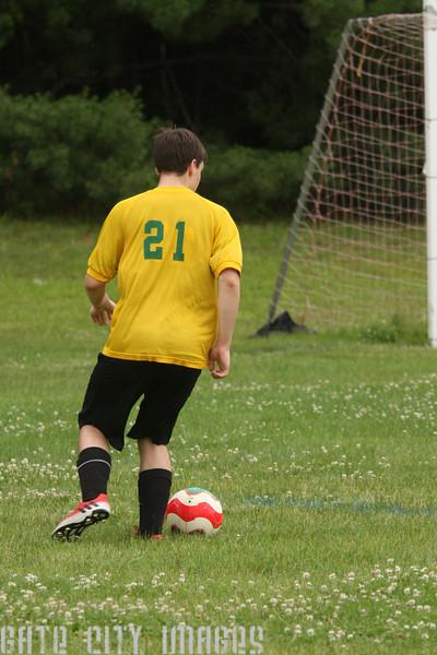 Rec Soccer U19-2886
