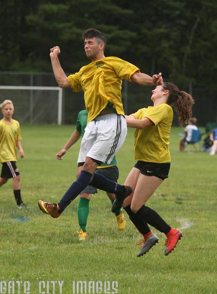 Rec Soccer U19-2876