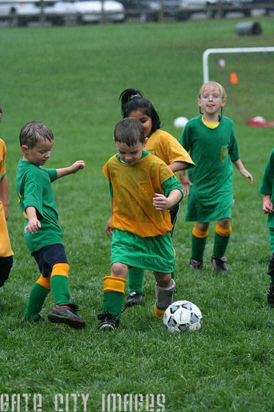 IMG_9485 Brian Rec League Soccer