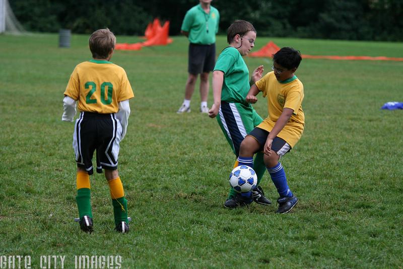 IMG_9529 Saswat Rec League Soccer