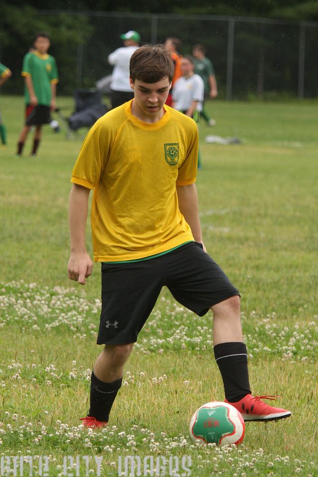 Rec Soccer U19-Brian 2873