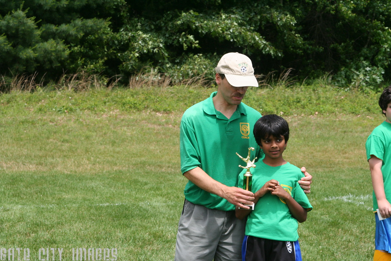 IMG_7323 Kunal award Rec league soccer by MF
