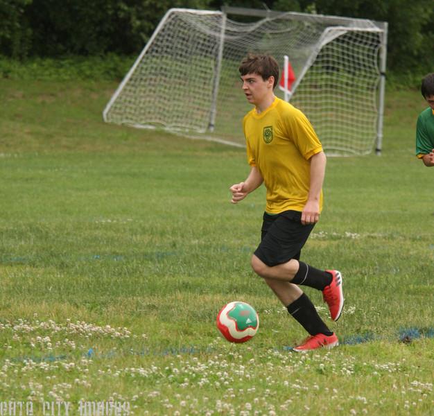 Rec Soccer U19-2885