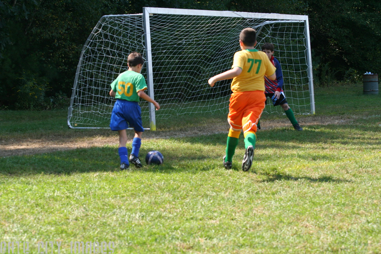 IMG_1087 Ian Score Sequence Rec League Soccer