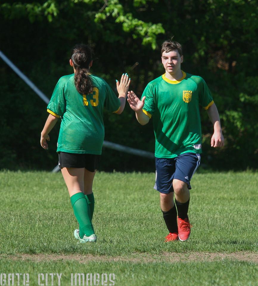 Brian goal seq Rec Soccer -2755