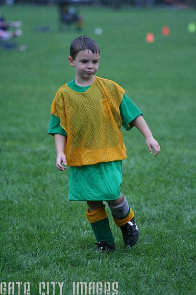 IMG_9480 Brian Rec League Soccer